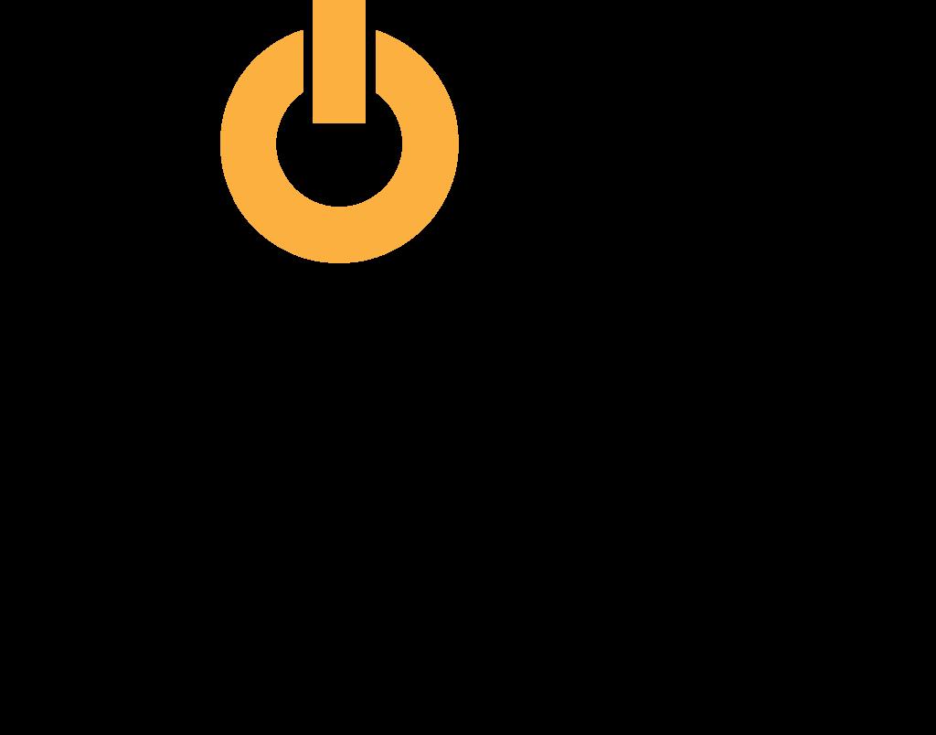 Mosen Consulting Logo